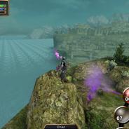 アソビモ、『イザナギオンライン』で新ストーリークエストの追加を含むアプデを実施! 新武器や防具が手に入る新ボス登場
