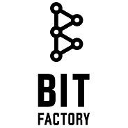 ビットファクトリー、2018年12月期の最終損益は73万3000円の赤字…モバイルファクトリー子会社でブロックチェーン技術を活用したサービスを提供