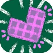 ロケットリョコウ、落ち物アクションパズルゲーム『ツナゲ!』をリリース