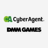 DMM GAMES、サイバーエージェントのアニメーションレーベル「CAAnimation」と共同でメディアミックスプロジェクトを始動