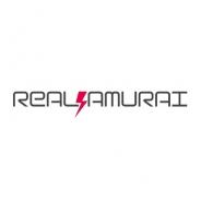 REAL SAMURAI、Flash変換ソリューション「MAKE5」β版で新機能を追加。サウンド対応開始と新システムの追加