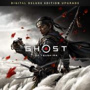 SIE、『Ghost of Tsushima』で通常版をアップグレードする追加パックを発売! 「対馬の英雄」スキンセットやデジタルミニアートブックなどが同梱