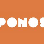 【求人情報】ジョブボード(2/13)  ポノスがプランナー、ディレクター、エンジニアなど一挙募集 Cygames、NextNinja、ブシロードの採用情報も