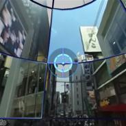 """想通、オリジナルVRアプリ『Mesh Mix』をGoogle Playでリリース…パズルゲームの操作性とVR動画の楽しさを""""MIX""""した新感覚コンテンツ"""