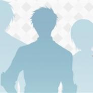 風姿華傅、魔法×恋愛ADV『マジきら!~magical star twinkling~』の公式サイトをオープン 事前登録キャンペーンを実施中!