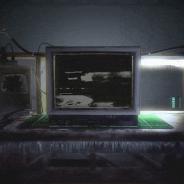 『アリゾナサンシャイン』のVertigo Games、特設サイトを公開 5日後に何が起こる?