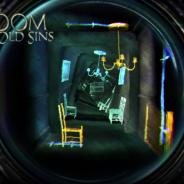 NetEase Games、謎解きゲーム『The Room:Old Sins』と『The Room Three』をGoogle Playで配信開始! 韓国、香港、マカオでも展開