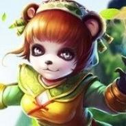Snail GamesとAicombo、『太極パンダ』でアップデートを実施 新キャラ「パンダ巫女」や5対5の戦場モード「バベルタワー」機能を追加