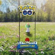 Nianticとポケモン、『ポケモンGO』で実施予定の8月の「Pokémon GO コミュニティ・デイ」はきもちポケモンの「ラルトス」が大量発生へ