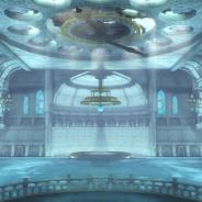 アソビモ、『アルケミアストーリー』に最大8人で楽しめる協力型コンテンツ「時渉(ときわたり)の塔・地下」を実装!