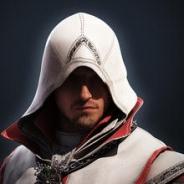 Ubisoft、シリーズ最新作『Assassin's Creed - Identity』を一部地域で配信開始。据え置き版と遜色のないクオリティをF2Pのスマホアプリで実現