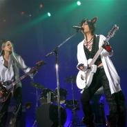 ネルケプランニング、『Live Musical「SHOW BY ROCK!!」―深淵の CrossAmbivalence―』を開幕 ゲネプロ公式レポートと出演者コメントをお届け