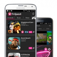 Adways Interactive、無料で新作アプリが予約できる「予約トップ10」のAndroid向けベータ版を北米で提供開始