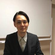 【インタビュー】「セカンダリー市場の更なる成長を」…Precious Analytics米元氏に訊く セカンダリープラットフォーム事業参入の背景と狙いとは