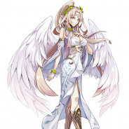 セガゲームス、『イドラ ファンタシースターサーガ』で乙女座の新イドラ「ヴァルゴ」のゾディアートである新★5キャラ「アストライア」が26日より登場!