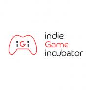 マーベラス、国内のインディーゲーム開発者の支援を目的としたオンラインインキュベーションプログラム「iGi」の参加チームを募集開始