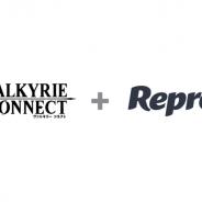 エイチームの『ヴァルキリーコネクト』に「Repro」の導入が決定 「キャラをより魅力的に見せる」「適切なタイミングでユーザーに必要な情報を伝える」ため