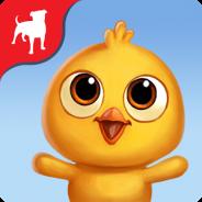 【米Google Playランキング(4/26)】KingとSuperCellの2社がTOP5を占有。Zyngaの新作『FarmVille 2』が追う