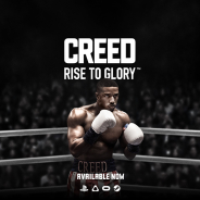 【PSVR】米国PS STOREの9月のランキング 『Firewall Zero Hour』が2ヶ月連続で首位…Surviosの『Creed: Rise to Glory』が3位に登場