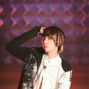 羽多野渉さん初のホールツアーが来年3月に東京・大阪で開催決定! 8thシングル「KING & QUEEN」に優先申込券が封入