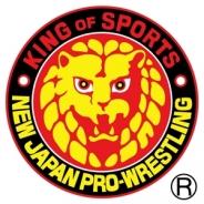 ブシロードと新日本プロレスが2月2日に重大発表 木谷氏と内藤選手が出席 「同業者にも見て欲しい」