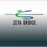 ゼータ・ブリッジ、10月の関東民放テレビCMのランキングを発表…『白猫プロジェクト』『モンスト』、『FFレコードキーパー』などが商品別で上位に