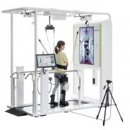 ハル研究所、トヨタのリハビリ支援ロボット 「ウェルウォーク WW-2000」のUXなどの開発に参加