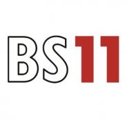 日本BS放送、2月中間期は営業益25%増の12.6億円…巣篭もり消費で通販拡大を背景にスポット収入が堅調