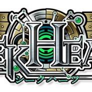 """ケムコ、新作RPG「シークハーツ」iOS版をリリース 武器を吸収して強化する""""鉄の人""""が主人公"""