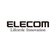 エレコム、『ポケモンGO』大ヒットを受けてモバイルバッテリー需要が一時的に増加
