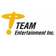 エディア子会社のティームエンタテインメント、18年2月期の最終損失は626万円…ゲーム・アニメ関連の音楽・ドラマCDを手がける