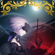 アニプレックス、劇場版「Fate/stay night [Heaven's Feel]」で4週連続リピーターキャンペーンを実施 『FGO』と連動した描き下ろし概念礼装の詳細も公開