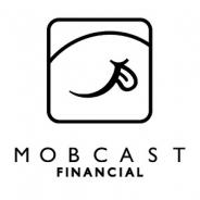 モブキャストフィナンシャル、19年12月期の最終は1200万円の赤字に