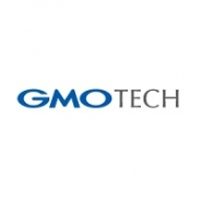 GMO TECH、第1四半期は400万円の営業赤字に…アプリインストール広告「GMO SmaAD」の収益が低迷