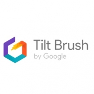 【SteamVRランキング(3月28日)】もうすぐ一周年、Googleの『Tilt Brush』が首位 FPSゲーム『The Brookhaven Experiment』は日本語対応も