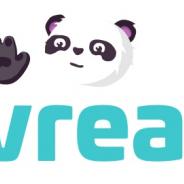VR配信・視聴プラットフォーム「Vreal」が解散 10億円を超える資金調達も「市場の発展が予想よりも遅かった」とコメント