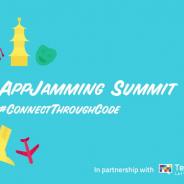 CA Tech Kids、アジアの子どもたちを対象としたアプリ開発コンテスト「AppJamming Summit 2019」に出場する日本代表選手の募集を開始