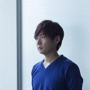 コウダテ、脚本家・渡辺雄介による「打ち合わせの極意~脚本家がクリエイトする会議術~」を開催