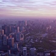 キャドセンター、様々なCG制作シーンで使える東京23区の精細3D都市データ「REAL 3DMAP TOKYO」をリリース