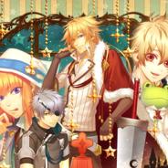 アイディアファクトリー、女性向け恋愛アドベンチャーゲーム『猛獣使いと王子様 ~Flower & Snow~ for iOS & Android』配信開始