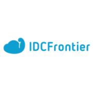 IDCフロンティア、ソフトバンクの子会社に 法人向けデータセンターとクラウド事業の中核子会社に ソフトバンク鈴木勝久氏の社長就任が内定