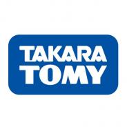タカラトミー、2月の自社株買いの状況を発表…2億2000万円で22万1900株を取得
