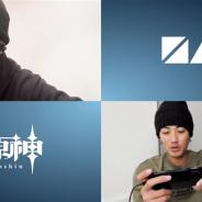 錦戸亮さんと赤西仁さんのYouTubeチャンネル「NO GOOD TV」で『原神』のプレイ動画を公開! マルチプレイで協力してボスに挑む姿も