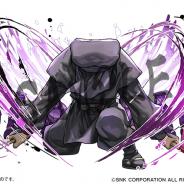 ガンホー、『パズル&ドラゴンズ』で「SAMURAI SPIRITS」との初コラボを14日より開催! 「サムライスピリッツクエスト」ダンジョンや「きせかえドロップ」が登場