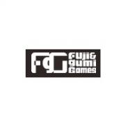 Fuji & gumi Games、17年3月期の最終利益は54倍の10億円と大幅増…『ファンキル』や『タガタメ』『シノビナイトメア』を運営