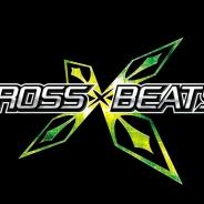 カプコン、音楽ゲーム『CROSS×BEATS』の1周年特別企画を実施中! ログインだけでプレミアムチケット50枚がもらえる企画も