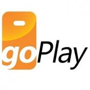セガゲームスの スマホゲーム海外展開支援サービス「goPlay」のマーケティングパートナーにアドウェイズ、サイバーエージェント、CyberZの参加が決定!