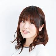 スクエニ、『アカシックリコード』の公式ニコ生放送を11月1日に実施 ライラ役の加隈亜衣さんやオリヴィア・アトス役の立花理香さんが登場!