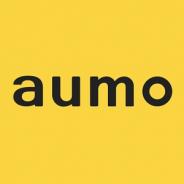 グリー系のアウモ、20年6月期の最終損失が7億6300万円 おでかけメディア「aumo」を運営