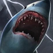あの映画「シャークネード」のVR ACTゲームがSteamで配信開始 12月にはPSVR版もリリース予定